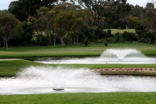 Joondalup Resort Perth