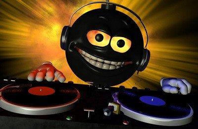 Perth DJ Entertainment